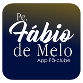 Padre Fábio de Melo Rádio 1.0