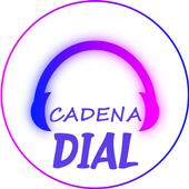 Cadena Dial gratis 1.04