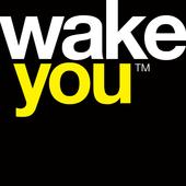 wakeyou 1.1