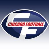 Chicago Football 1.1