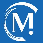 Meridian HealthViews
