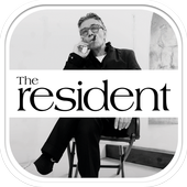The Resident: London Lifestyle 2.1.2