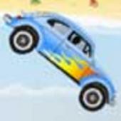 Renegade Racing 2 1.0.1