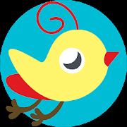 Bird Flight 1.0