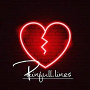 Painfull Lines - Download Stories 1.2