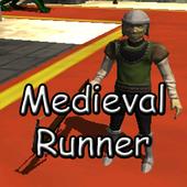 Medieval Runner 1.1