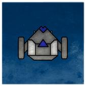 Alien Attack 1.1