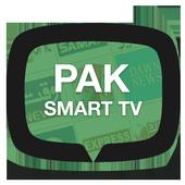 Pak Smart Tv 1.2