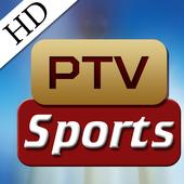 PTV Sports Live Cricket 1.0