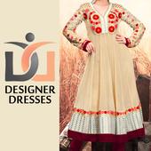 Designer Dresses 1.1