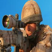 Sniper Arena Battle Squad 1.0