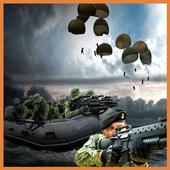 Commando 2 : Sniper Fury 1.0