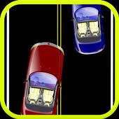 Car Racing Game free 1.0