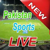 PTV Sports Live  24/7 - Pakistan vs Scotland 1.0