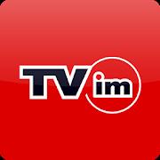 IPKO TVim 1.1.3