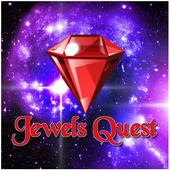 Jewels Quest 2020 2
