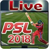 Pak PSL Cric Live Line 2018 Live Cricket IND vs SA 1.0