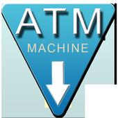 Easy ATM Finder Free 0.0.2