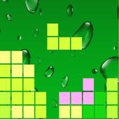 Block Puzzle Games