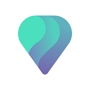 TrulyMadly - Dating For Singles In India 4 49 APK Download
