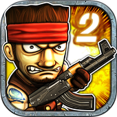 Gun Strike 2 JP