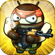 火線突擊 Gun Strike繁中版 1.5.2