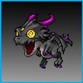 Super Flappy Dragon 1.0.11