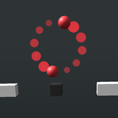 Twin Balls 4.0