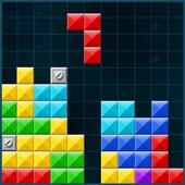 Legend of Block Puzzle Game 1.4.9