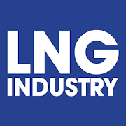 LNG Industry 5.1.1
