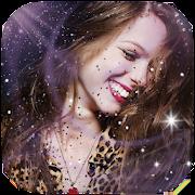 com.palladium.glitter.light.effectfilter.magic 1.0