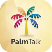 PalmTalk 1.1.0