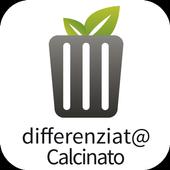 differenziata Calcinato 1.5.0