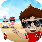 Kids and Granny – Fast Tap 1.0.1