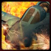 FIGHTER JET PILOT WAR GAMES 1.0