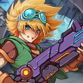 重裝機兵 Metal Max Reload! 1.1.2