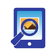 Search By Image 3.2.9