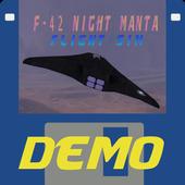F-42 Night Manta (free) 201202130