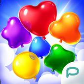 Balloony Land 1.20.17