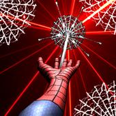 Spider Hand 3D SuperHeroes Simulator Camera 1.017