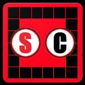 Super Collider 1.5