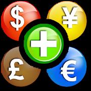 Cash Counter 3.1