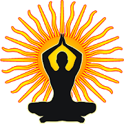 Om Meditation All-in-One! 16.3