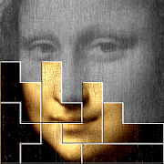 Photo Puzzle 4.0.1
