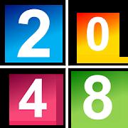 2048 5.0.1