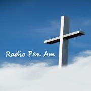 Radio Pan Am 2.0