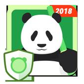 Droid Security - Cleaner & Antivirus 5.0.1