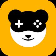 com panda gamepad 1 2 6 APK Download - Android cats  Apps