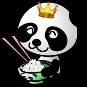 The Panda King 1.1.0