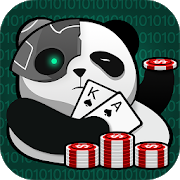 Panda Keymapper - Gamepad,mouse,keyboard 1 2 0 APK Download